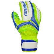 Reusch Serathor SG Extra Mens Football Goalkeeper Goalie Glove