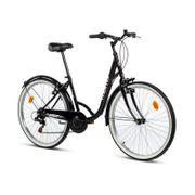 Moma Bikes, Vélo de Ville TOWN 26
