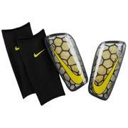 Nike Mercurial Flylite Grid