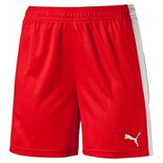 Short indoor femme Puma Womens Indoor Short
