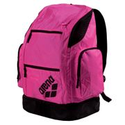 sac à dos Arena Arena Spiky 2 large Backpack