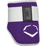 Protection coude EVOSHIELD BATTER'S ELBOW GUARD Navy