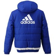 Veste de football Adidas Performance Chelsea FC Presentation - S12066