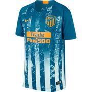 Maillot third junior Atlético Madrid 2018/19