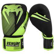 Gants de boxe Venum traing camp 2.0-16 oz--16 oz-NOIR--------------NOIR-16 oz