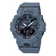 Casio G-Shock G-Squad Bluetooth bleu