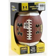 Ballon de Football Américain Under armour 495 Composite