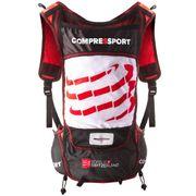 Compressport Backpack Ultrun 140g Woman