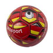 Ballon Football Uhlsport Ballon Nation Allemagne
