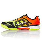 Chaussures Salming Viper 4-49 1/3