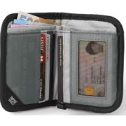 Pacsafe Rfidsafe V50 Anti-Theft IRF Eclipse Compact Wallet