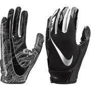 Gant de football américain Nike vapor Jet 5.0 pour receveur Noir taille - XXL