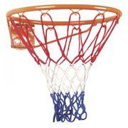 Hudora - Panier De Basket Avec Filet