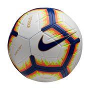 Ballon Nike Serie A Strike