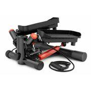HS Hop-Sport HS-035S Stepper rotatif à résistance ajustable avec sangles d'exercice