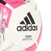 Ballon adidas Team AG