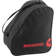 Housse Chaussure De Ski Basic Boot Bag Noir Rossignol Homme