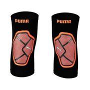 Puma Future 2.1