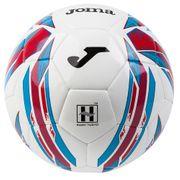 Lot de 12 ballons Joma Hybrid league Taille 4