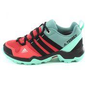 Chaussure de randonnée Adidas Performance Terrex AX2R Cp K