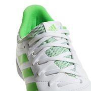 Chaussures junior Adidas Copa 19.3 TF