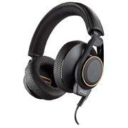 Plantronics Rig 600 Headphones