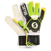 Gants Select 22 Flexi Grip
