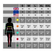 Trespass Floxy - Veste polaire zippée à capuche - Femme