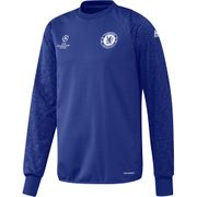 Sweatshirt Chelsea FC 2016/2017
