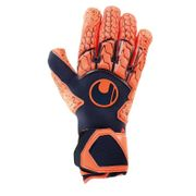 Gants Uhlsport Next level Supergrip refex-7,5