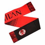 AC Milan - Écharpe de foot officielle