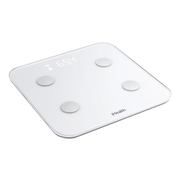 Ihealth Wireless Body Analysis Core Scale
