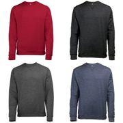 Awdis - Sweatshirt - Homme