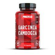 Garcinia Cambogia 1500 mg 90 caps - naturel