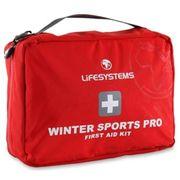 Lifesystems Sports d'hiver Pro Trousse de premiers soins complète et nécessaire