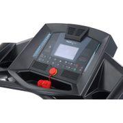 Techness Run 200 Touch MP3