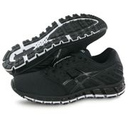 Chaussures de running Asics Gel Quantum 180 2 MX