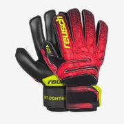 Gants Reusch Fit Control RG Finger Support