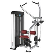 Care Lat Pull Down - C-PRO