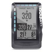 Compteur de vélo Wahoo Elemnt GPS