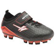 chaussure de football   Garçon