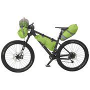 Vaude Trailsaddle 12l