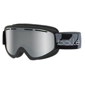 Ski  BOLLE Schuss nr chrome c3