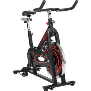 Musculation  GORILLA Vélo d'appartement Gorilla - indoor cycling bike