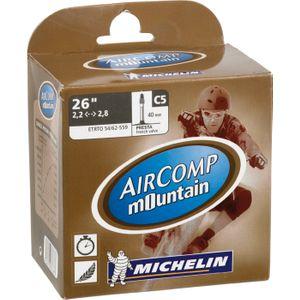 CHAMBRE A AIR VTT  MICHELIN C4 - 26X1.50/2.20 PRESTA