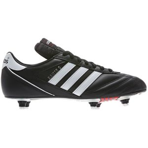 CHAUSSURES BASSES Football adulte ADIDAS KAISER 5 CUP 40