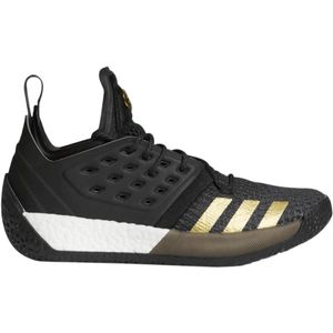 Basketball adulte ADIDAS Chaussure de Basketball adidas James Harden Vol.2 Imma be a star Noir pour homme Pointure - 40