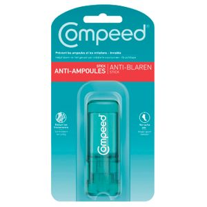 PROTECTION   COMPEED COMPEED STICK