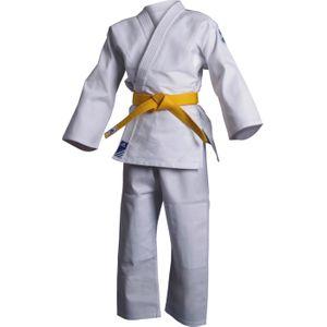 KIMONO Judo enfant ADIDAS JUDO EVOLUTION