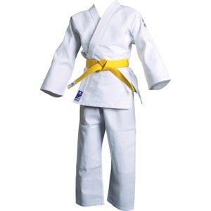 KIMONO Judo adulte ADIDAS JUDO TRAINING
